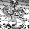 Musical Art find numbers