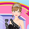 Barbie Royal Prom