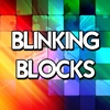 Blinking Blocks