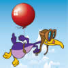 Bloon Bird