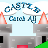 Castle Catch All