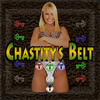 Chastity's Belt