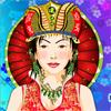 Chinese Wedding Makeover