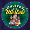 City Mysteries: Moscow