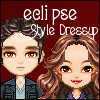 Eclipse Style Dressup