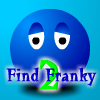 Find Franky 2