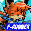 Fuzzy Things: F-Runner
