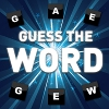 Guess the words!