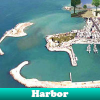 Harbor 5 Differences