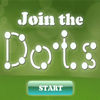 Join the Dots