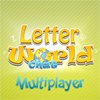 Letter Chat multiplayer