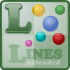 Lines Extended