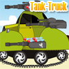 Make your Tank-Truck