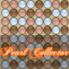Pearl Collector