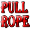 Pull Rope Fight