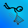 Shopping Cart Hero 3