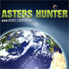 Asters Hunter