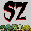 Subsist Zombie Defend The Town