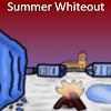 Summer Whiteout