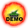 Tanks! Demo