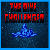 The Dive Challenger