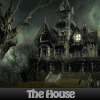 The House. Find objects