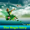 The Magic fairy