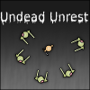 Undead Unrest