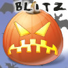 Where's My Pumpkin? Blitz