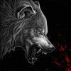 Wolf Clan find numbers