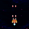 Z Space Shooter