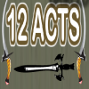 12 Acts