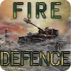 Fire Defence