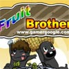 Fruit Brother english