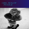 GIRL JIGSAW PUZZLE GAME