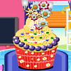 Party Cupcake Maker