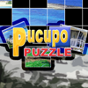 PucupoPuzzle