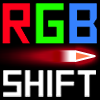 RGB Shift
