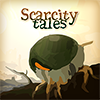Scarcity Tales