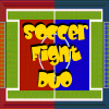 Soccer Fight Duo