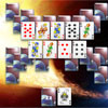 Star Journey Solitaire