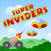 Super Invaders