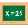 Test Your Mathematical Skill (Find Value Variable)