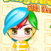 yingbaobao FIFA World Cup Store 2